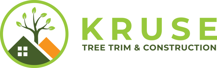 Kruse Tree Trim | Roofing Companies Near Me | Iowa City, IA