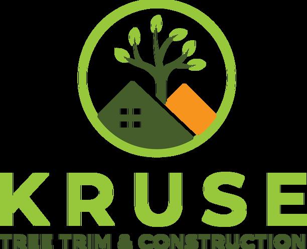 Kruse-Tree-Service