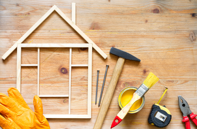 Adding On to Your Home? Things You Should Include in Your Building Timeline